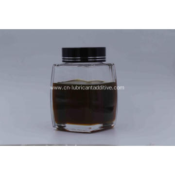 Lubricant Additive Component Calcium Alkyl Salicylate